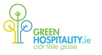 Green Hospitality Ireland